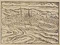 Theatrum Vrbium 00149 Leuven.jpg