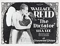 Thedictator-1922-lobbycard.jpg