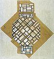 Theo van Doesburg 084.jpg