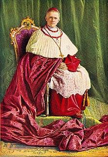 Theodor Innitzer austrian cardinal and politician