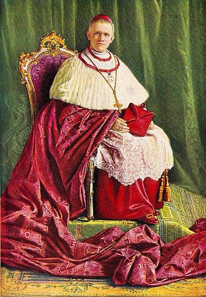 File:Theodor Kardinal Innitzer -001-.jpg