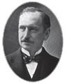 Theodore E. Burton 002.png
