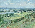 Theodore Robinson - The Valley of the Seine (1892).jpg