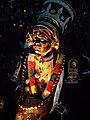 Theyyam festival portrait 3.jpg