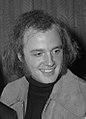 Thijs van Leer (1971) (cropped).jpg