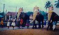 Thiruvalla Jayachandran, Aranmula Mohan, Aranmula Parthan @ Vazhappally Temple.jpg