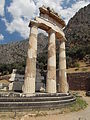 Tholos at Delphi 3a.jpg