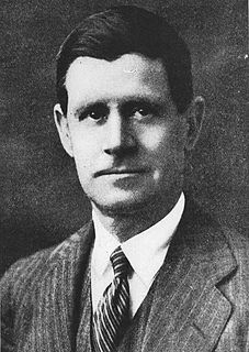 1927 New South Wales state election