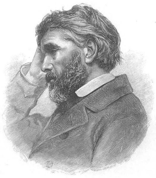 File:Thomas Carlyle 1865.jpg