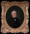 Thomas Lanier Williams I 1786–1856.png