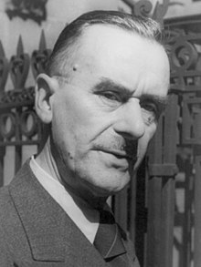 Thomas Mann 1937cr2.jpg