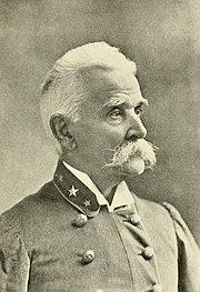 Thomas T. Munford