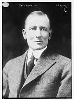 Thomas W. Riggs, Jr. in 1918.jpg