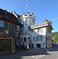 Thomasturm-Liestal.jpg