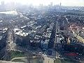 Thompson Square - Bunker Hill, Boston, MA, USA - panoramio (2).jpg