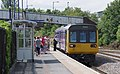Thornaby railway station MMB 04 142092.jpg