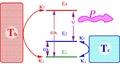 Three-level-amp.pdf