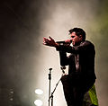 Three Days Grace - Rock am Ring 2015-9455.jpg
