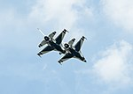 Thunderbirds perform at Heart of Texas Airshow 150605-F-AN818-585.jpg
