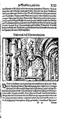 Thurnierbuch (Rüxner) 049.png