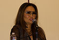 Tia Carrere at Toronto Comicon.jpg