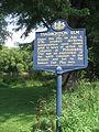 Tiadaghton Elm Historical Marker.JPG