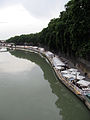 Tiber River Booths (15964476185).jpg