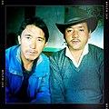 Tibet & Nepal (5179901107).jpg