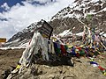 Tibetan Prayer Flags at Pensi la pass.jpg