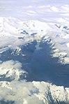Tierra del Fuego, aérea 02.jpg