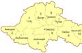 Tiflisskaya gubernia.png