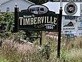 Timberville Virginia August 2018 86.jpg
