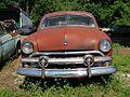 Timeless Automotives Hwy 51 Memphis TN 2013-05-12 015.jpg