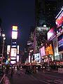 Times Square (2110875735).jpg