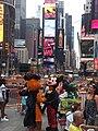Times Square Nueva york.jpg