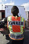 Tinker Disaster Preparedness Drill 170227-F-VV898-011.jpg