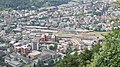 Tirano-View from Via Anders to Railwaystation-01ASD.jpg