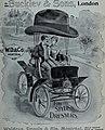 Tissus et nouveauts 1900 (1900) (14596594540).jpg