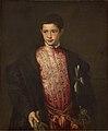 Titian - Ritratto di Ranuccio Farnese (1542).jpg