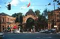 Tivoli Gardens - main entrance.jpg