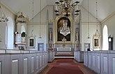 Fil:Tjureda kyrka 06.jpg