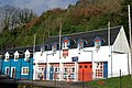 Tobermory Lifeboat Station - geograph.org.uk - 1204710.jpg