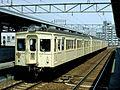 Tobu 7800 Hikifune Station.jpg