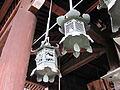 Todai-ji Nigatsu-do National Treasure 国宝東大寺二月堂36.JPG