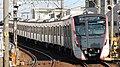 Toei-subway-5508F-20200101-122300.jpg