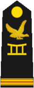 Togo-Air Force-OR-9.png