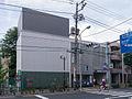 Tokyo-Metro-Zoshigaya-Station-05.jpg