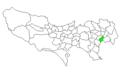 Tokyo-chuo-ward.png