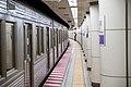 Tokyo (30376166197).jpg