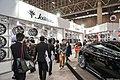 Tokyo Auto Salon 2019 (32893968798).jpg